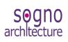 Sogno-architecture